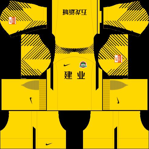 Kit-henan-dls-away-Gk-uniforme-goleiro-fora-de-casa-18