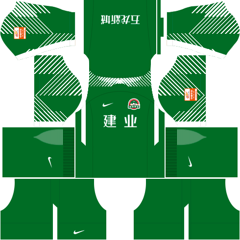 Kit-henan-dls-home-Gk-uniforme-goleiro-casa-18