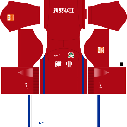 Kit-henan-dls-home-uniforme-casa-Vol.02-18