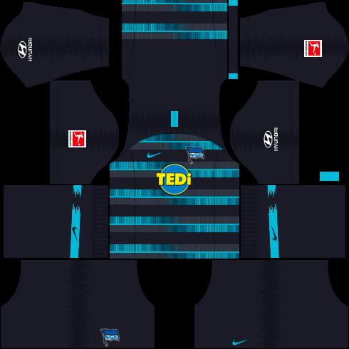 Kit-hertha-dls-away-uniforme-fora-de-casa-18-19