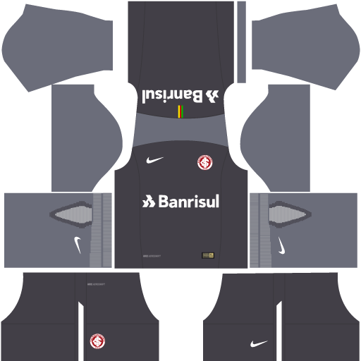 Kit-inter-dls18-away--uniforme-fora-de-casa-18-19