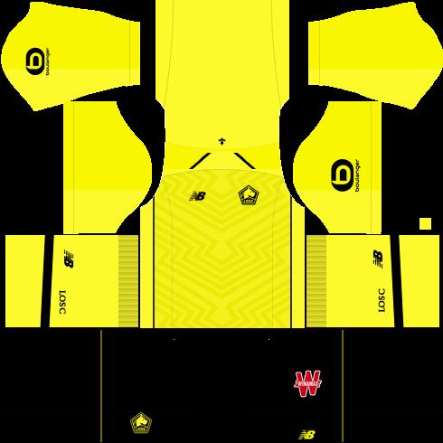 Kit-lille-dls-away-uniforme-fora-de-casa-18-19