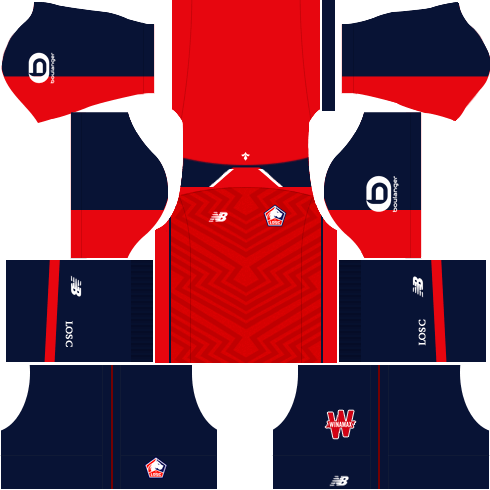 Kit-lille-dls-home-uniforme-casa-18-19