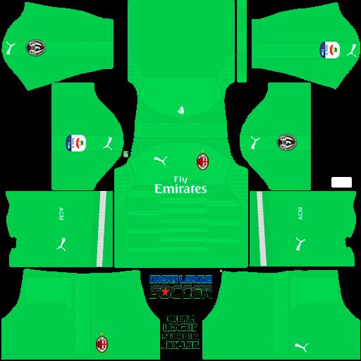 Kit-milan-dls-third-Gk-terceiro-uniforme-goleiro-18-19