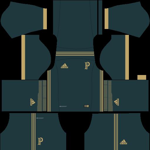 Kit-palmeiras-DLS 19-terceiro-uniforme-17-18