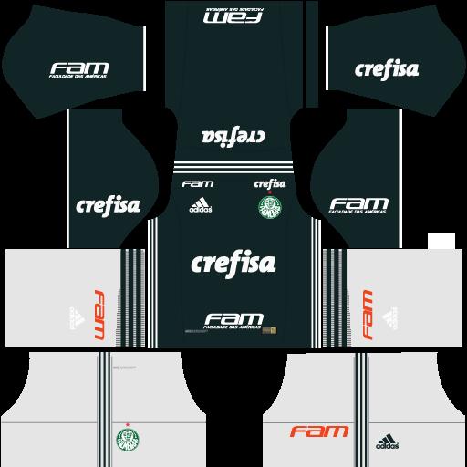 Kit-palmeiras-DLS 19-uniforme-casa-17-18