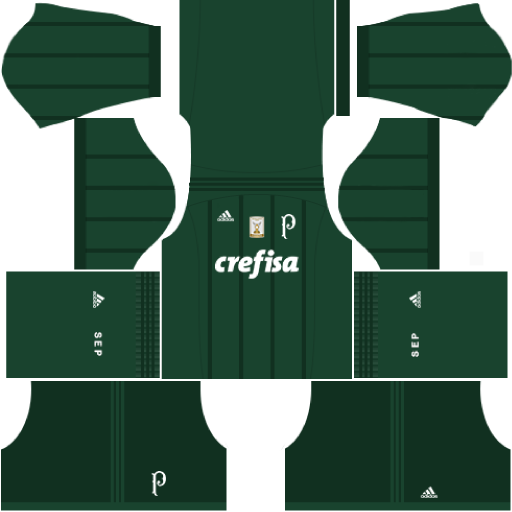Kit-palmeiras-dls17-uniforme-casa-17-18