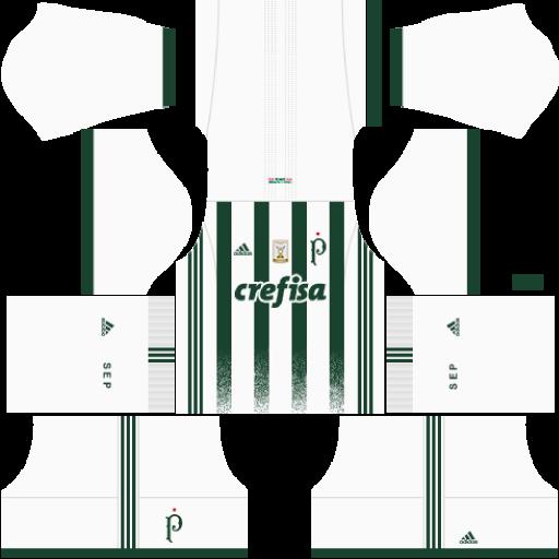 Kit-palmeiras-dls17-uniforme-fora-de-casa-17-18