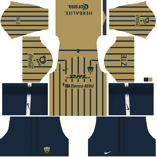 Kit-pumas-dls-away-uniforme-fora-de-casa-18-19