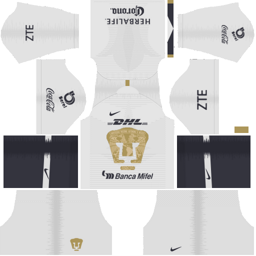 Kit-pumas-dls-home-uniforme-casa-18-19