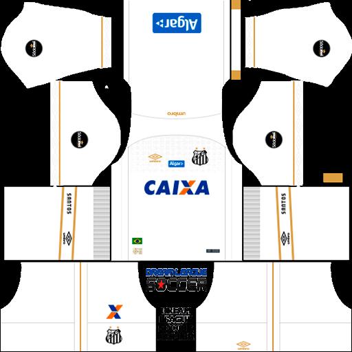 Kit-santos-dls-home-uniforme-casa-18-19