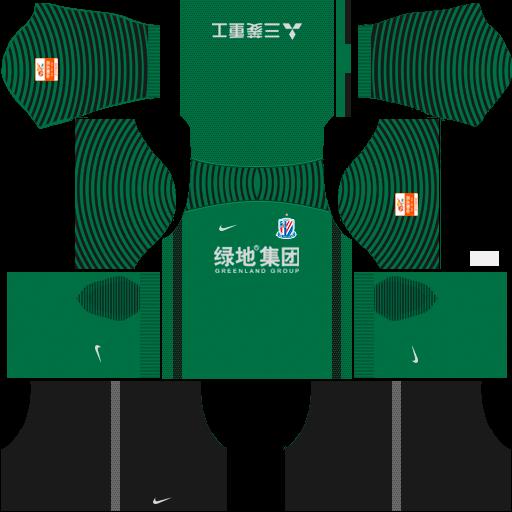 Kit-shanghai-dls-home-Gk-uniforme-goleiro-casa-17-18