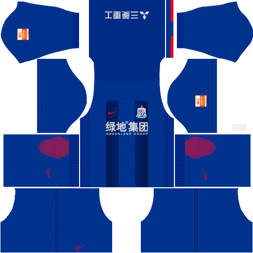 Kit-shanghai-dls-home-uniforme-casa-17-18