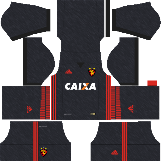 Kit-sport-dls17-away---uniforme-fora-de-casa-17-18