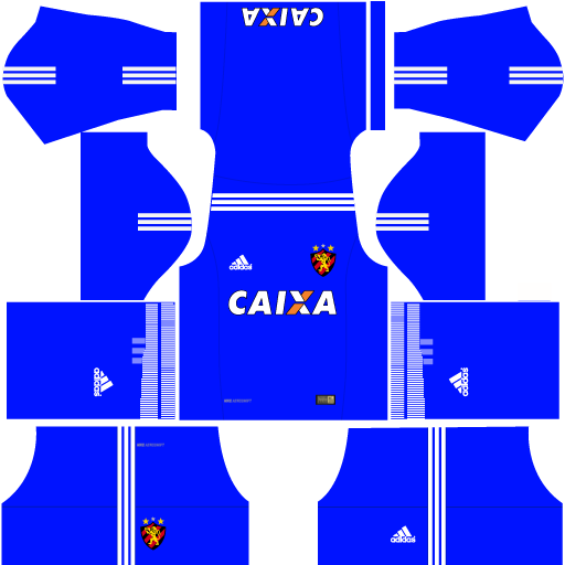Kit-sport-dls18-third-Gk--uniforme-goleiro-alternativo-17-18