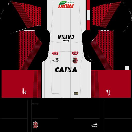 Kit-uniforme-Brasil-de-Pelotas-dls18-uniforme-alternativo