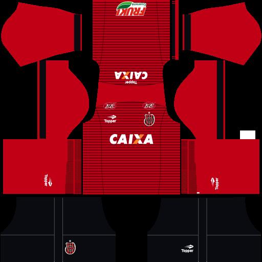Kit-uniforme-Brasil-de-Pelotas-dls18-uniforme-casa
