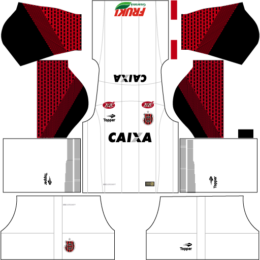 Kit-uniforme-Brasil-de-Pelotas-dls18-uniforme-fora-de-casa
