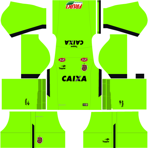 Kit-uniforme-Brasil-de-Pelotas-dls18-uniforme-goleiro-alternativo