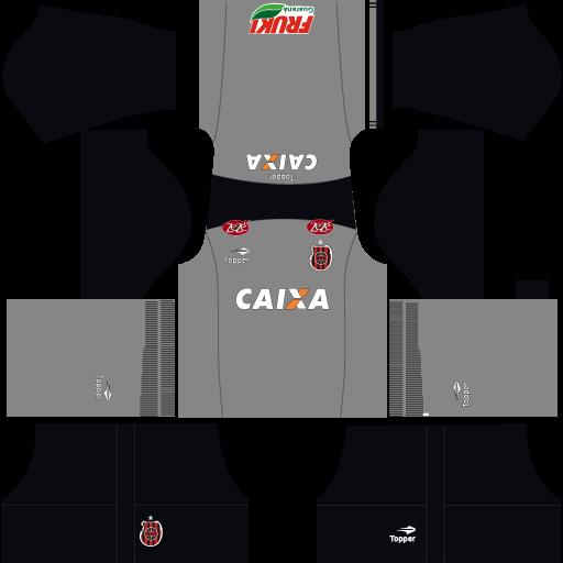 Kit-uniforme-Brasil-de-Pelotas-dls18-uniforme-goleiro-casa