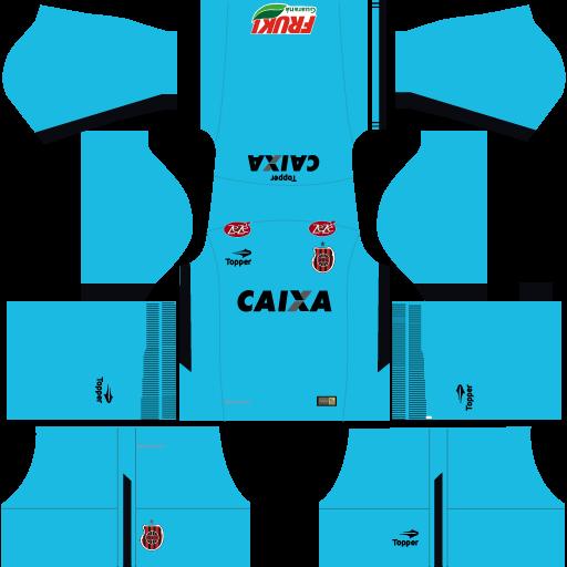 Kit-uniforme-Brasil-de-Pelotas-dls18-uniforme-goleiro-fora-de-casa