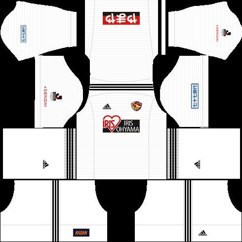 Kit-vegalta-sendai-dls-away-uniforme-fora-de-casa-18-19