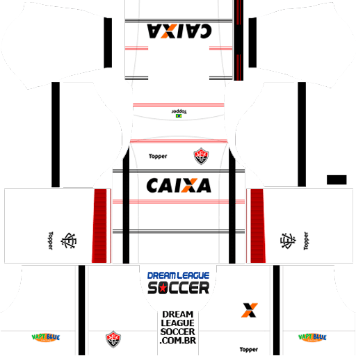 Kit-vitoria-dls-away-uniforme-fora-de-casa-18-19