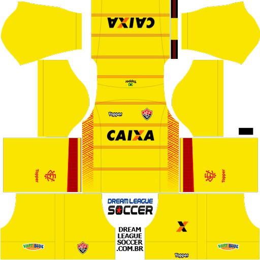Kit-vitoria-dls-home-Gk-uniforme-goleiro-casa-18-19