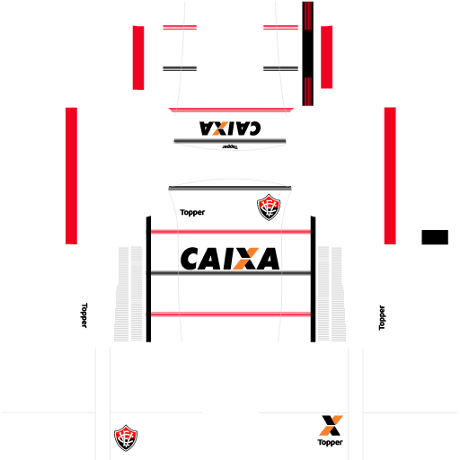 Kit-vitoria-dls18-away-uniforme-fora-de-casa-18-19