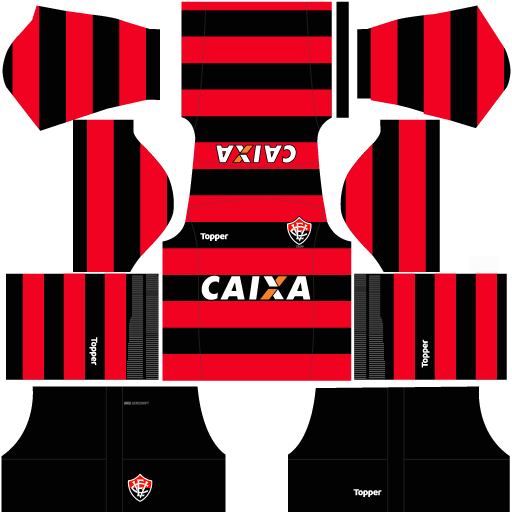 Kit-vitoria-dls18-uniforme-casa-17-18