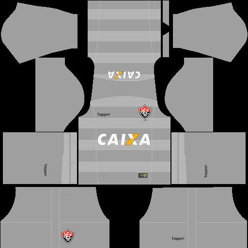 Kit-vitoria-dls18-uniforme-goleiro-fora-de-casa-17-18