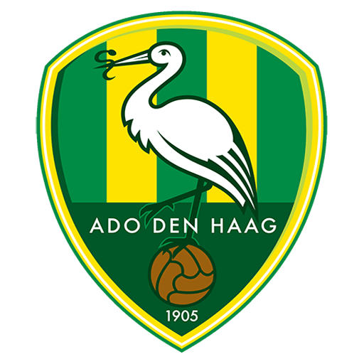 Kit ADO Den Haag