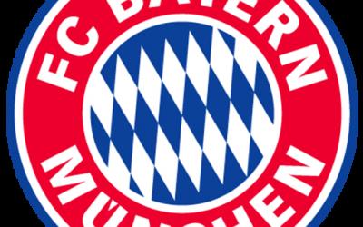 Kit Bayern de Munique 2018/2019 Dream League Soccer 2019 kits URL 512×512 DLS 2019