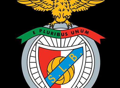 Kit Benfica 2018/2019 Dream League Soccer 2019 kits URL 512×512 DLS 2019