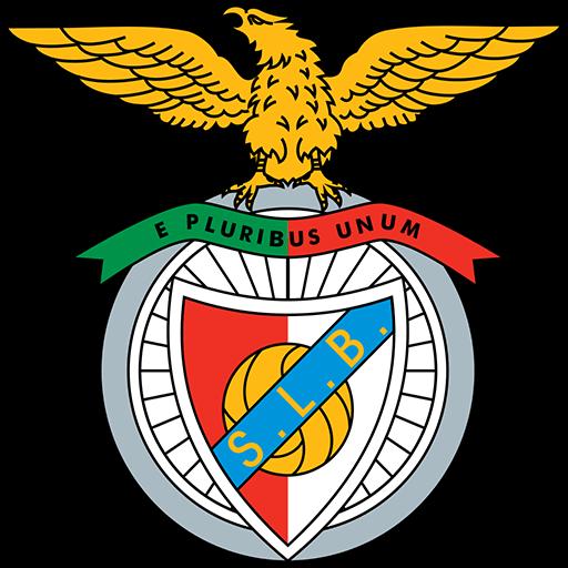 Kit Benfica