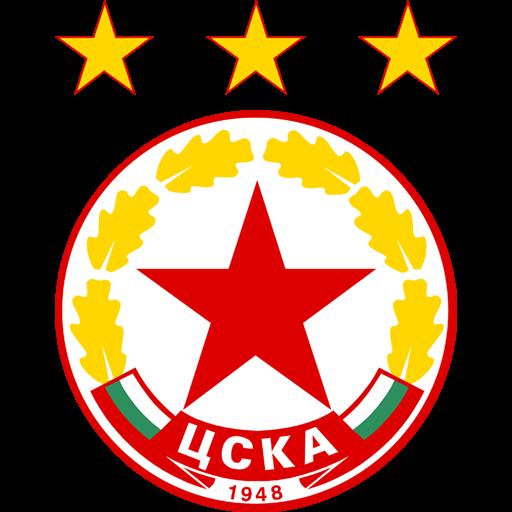 Kit CSKA Sofia
