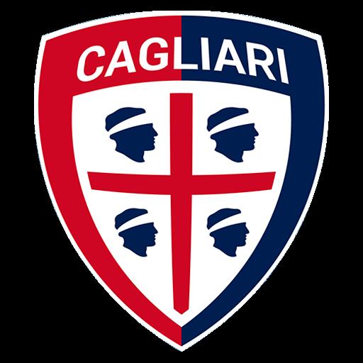 Kit Cagliari