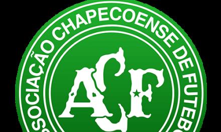 Kit Chapecoense 2018/2019 Dream League Soccer kits URL 512×512 DLS 2019