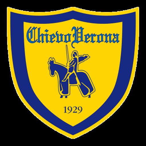 Kit Chievo Verona