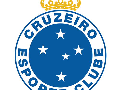 Kit Cruzeiro 2018/2019 Dream League Soccer kits URL 512×512 DLS 2019