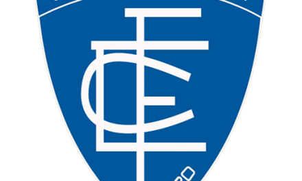 Kit Empoli 2019 Dream League Soccer 2019 kits URL 512×512 DLS 2019