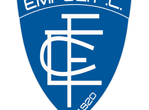 Kit Empoli 2019 Dream League Soccer 2019 kits URL 512×512 DLS 2019
