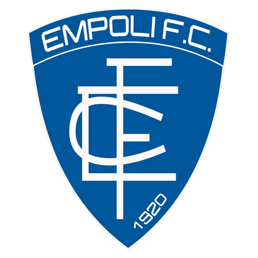 Kit Empoli