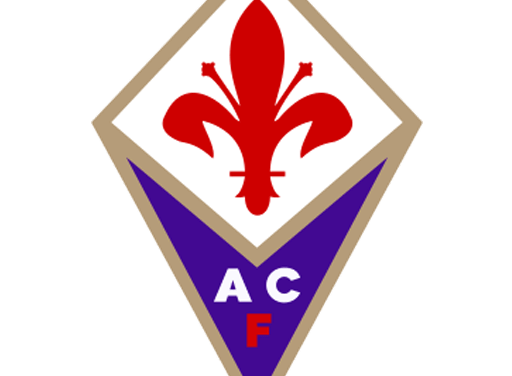 Kit Fiorentina 2019 Dream League Soccer 2019 kits URL 512×512 DLS 2019