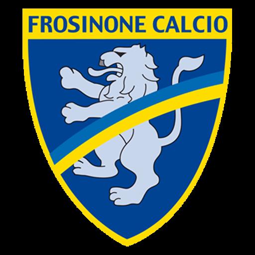 Kit Frosinone