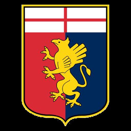 Kit Genoa