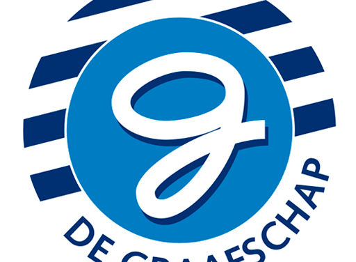 Kit Graafschap 2019 Dream League Soccer 2019 kits URL 512×512 DLS 2019