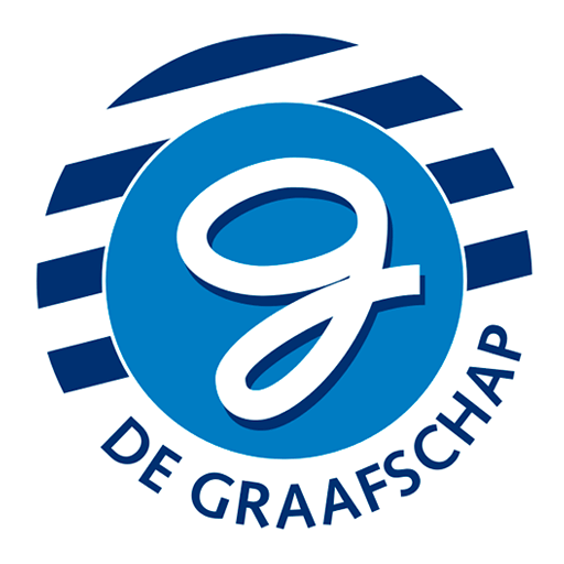 Kit Graafschap