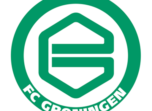 Kit Groningen 2019 Dream League Soccer 2019 kits URL 512×512 DLS 2019