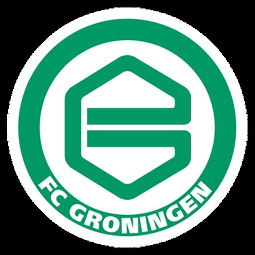 Kit Groningen